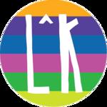 Logotipo Lôka Massas Artesanais
