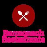 Logotipo El Barraquech