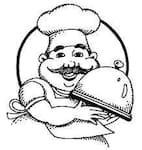Logotipo Cocina Charlies