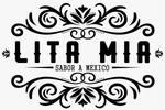 Logotipo LITA MIA