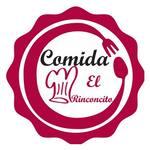 Logotipo El Rinconcito