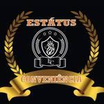 Logotipo Estatus Conveniência