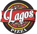 Logotipo Lagos