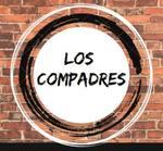 Logotipo Carnitas Los Compadres