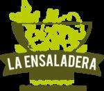 Logotipo La Ensaladera