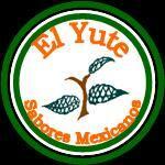 Logotipo El Yute