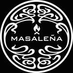 Logotipo Masaleña