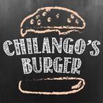 Logotipo Chilango's Burger