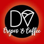 Logotipo DolViits