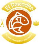 Logotipo Marisquería El Pescadito