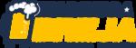 Logotipo Madruga Breja