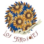 Logotipo Los Girasoles