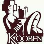 Logotipo Kooben Cochinita Pibil