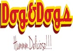 Logotipo Dog&dogs