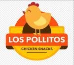 Logotipo Los Pollitos