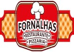 Logotipo Fornalhas Jabotiana