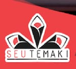 Logotipo Seu Temaki