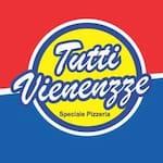 Logotipo Tutti Vienenzze