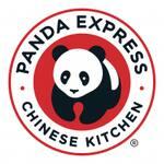 Logotipo Panda Express Cuemanco