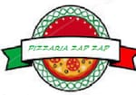 Logotipo Pizzaria Zap Zap