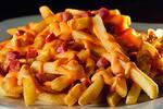 Batata frita