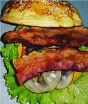 Esquina bacon