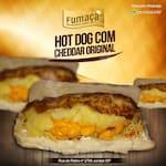 3 hot dog variedades
