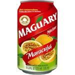 Suco Maguary Maracuja