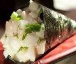 289 - temaki peixe branco