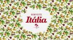 1 bola de sorvete vanila ( itália )