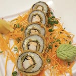 63 - Zuky Hot Roll (5 unidades)