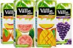 Suco Del Valle 1 litro