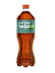 Ice tea Leão 450 ml
