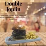 Double joplin