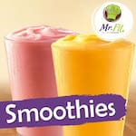 Smoothies 500ml
