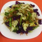 072 - yakissoba de vegetais 750 gr
