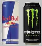 Energéticos