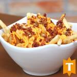 T-fries