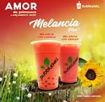 MELANCIA PLUS_laranja