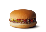 01.Hambúrguer