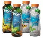 Chá Matte - Ice Tea 300ml