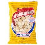 SEQUINHO PANCO 300G