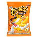 Cheetos Lua 51g