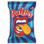 Ruffles Original 57g