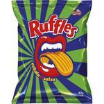 Ruffles Cebola e Salsa 57g