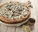 Cookie's & cream grande