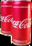Coca Cola 310ml/350ml