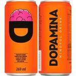Dopamina 269ml