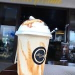 Cappuccino gelado 500 ml