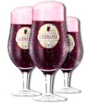 CHOPP DE VINHO GERMANIA  500ML